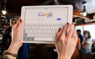 Google Ads Tjeneste - adseo