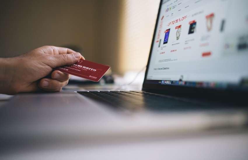 Hvorfor velge WooCommerce for din nettbutikk?