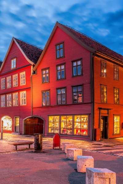 søkemotoroptimalisering Bergen SEO
