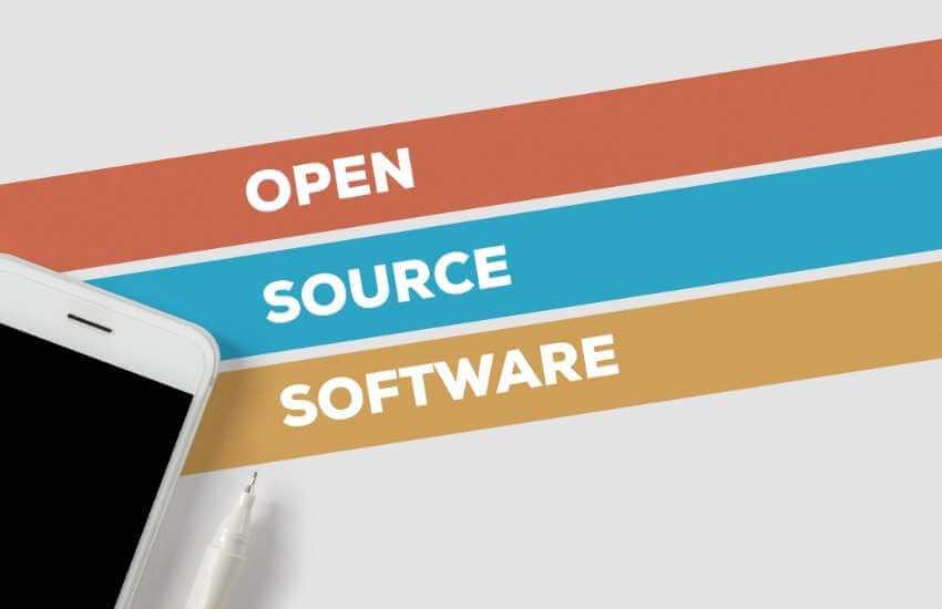 WooCommerce er åpen kildekode