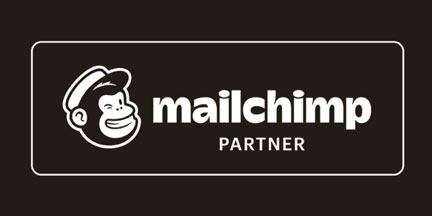 Mailchimp epost markedsføring