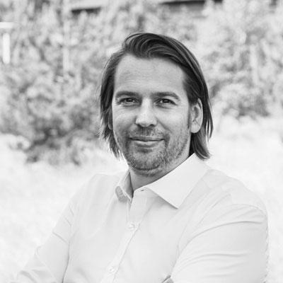 Morten Rydningen