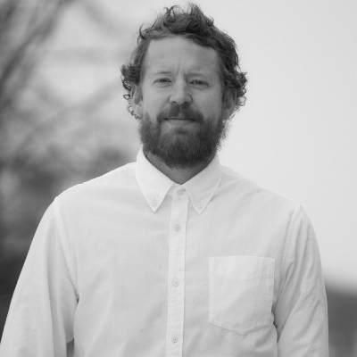 Morten Leonhardt