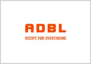 adbl logo ny