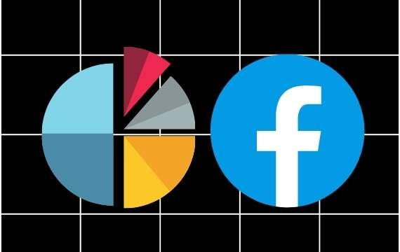facebook markedsføring pixel